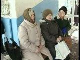 Вся Россия. г Волчанск занесен в книгу Гиннесса – это самый маленький город, в котором есть трамвай.
