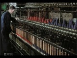 Scotland's Wool Industry - Border Cloth 1940's - Manufacture vs Hand-Made Skills