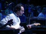 Raymond Lefevre &amp Orchestra - Let it be (Live, 1987) (HQ)