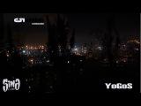 5ИНА_Yerik &amp YoGoS Своё место