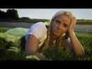 Три сексуальные немки поют о животных пародия