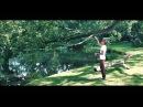 TELLAMAN FT OKMALUMKOOLKAT - Drinks Music
