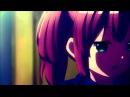 ♡Чудачество любви не помеха!♡ - Ты убил меня сам дурак...