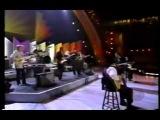 Chet Atkins, Duane Eddy, Vince Gill, Earl &amp Randy Scruggs   Lonesome Reuben