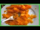 Zanahoria para Quitar la Estrias Naturalmente