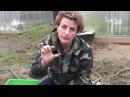 Как ухаживать за земляникой весной Чем подкормить землянику