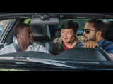 Миссия в Майами промо фильма Ride Along 2 - In Cinemas Jan 22