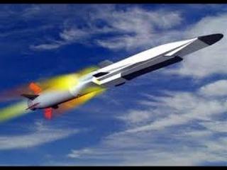 Таинственные ракеты для Ту-160 подняли панику в НАТО.Русское оружие.Удароная сила