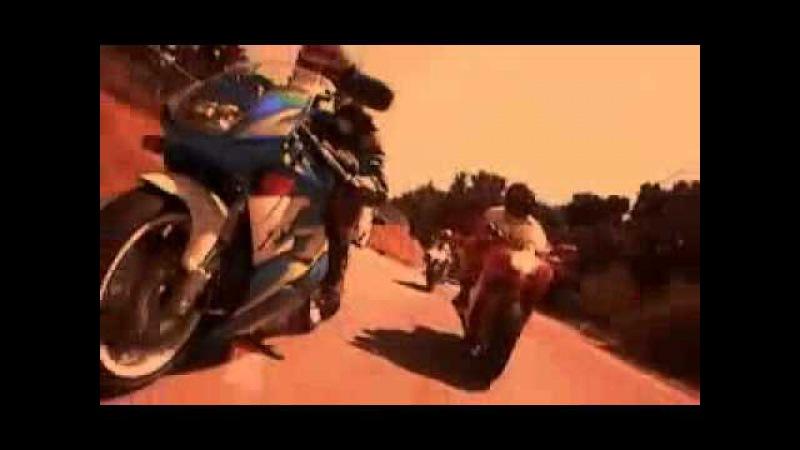 Road Rash: Swervedriver - Duel (Original from Road Rash 3DO)