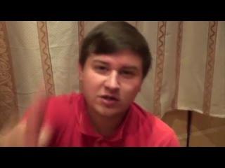 ОЛ БГУ 2015 - Финал -