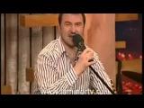 Руслан Казанцев - Мне 35