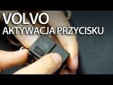Активация пустой кнопки в Volvo (tuning C30 S40 V50 V60 S60 V70 XC70 S80)