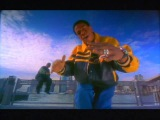 Craig Mack - What I Need (Remix) Official Video