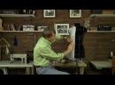 ✂️👗👖👍Метод наколки на манекене. Как изготовить выкройку базового лекала на индивидуальную фигуру.