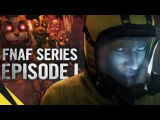 SFM Five Nights at Freddy's Series (Episode 1) OUTDATED FNAF Animation