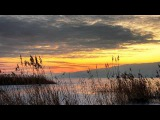 Aknael &amp Bekeela Feat. Jane Maximova - Your Love (Original Mix)