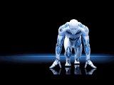 Лучшие современные роботы  Best robots