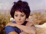 Sophia Loren Софи Лорен