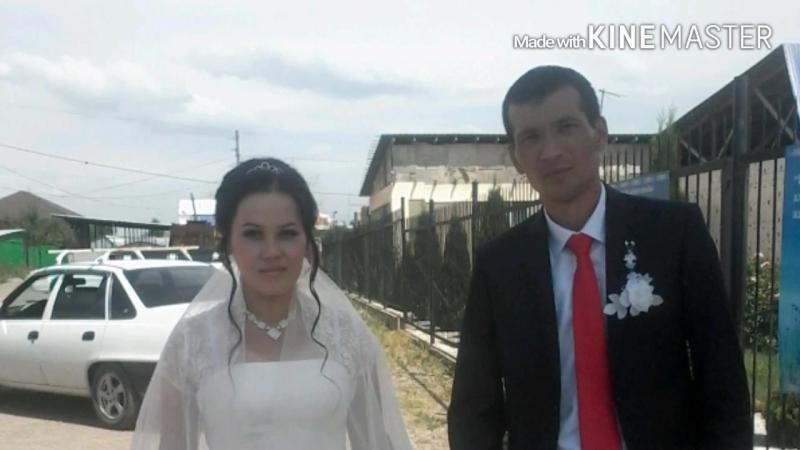Әділ Айтымбетов