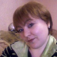 Лана Козинцева