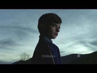 На зов скорби/Les Revenants (2012 - ...) Тизер (сезон 2)