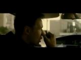 Без компромиссов трейлер 2011 (Русский язык)