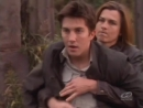 (Відео) - Мисливці За Старовиною 3 сезон 15 серія