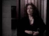 клип Мадонна Madonna - Like A Prayer 1989 HD... Для гей группы в контакте