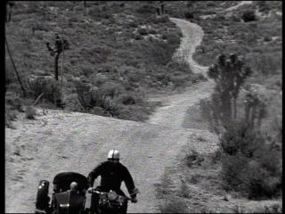 DEPECHE MODE (THE BEST OF VIDEOS)(VOLUME)(1)(2)