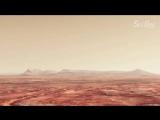 Белок Франкенштейна, Марс атакован, часы апокалипсиса