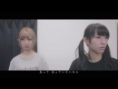 So27580733 - 【Q'ulle/キュール】HOPE PV edit Ver.【公式】[ch2600743]