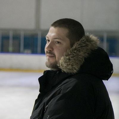 Сергей Ногич
