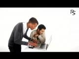 Stromae - Alors on dance   Humor   HD