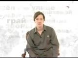 Мелодия стиха Кирилл Пирогов читает стихотворение Н Гумилева Заблудившийся трамвай