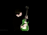 Major to Minor 12 Classic Riffs Re-Imagined in