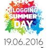 Blogging Basics Day🚩
