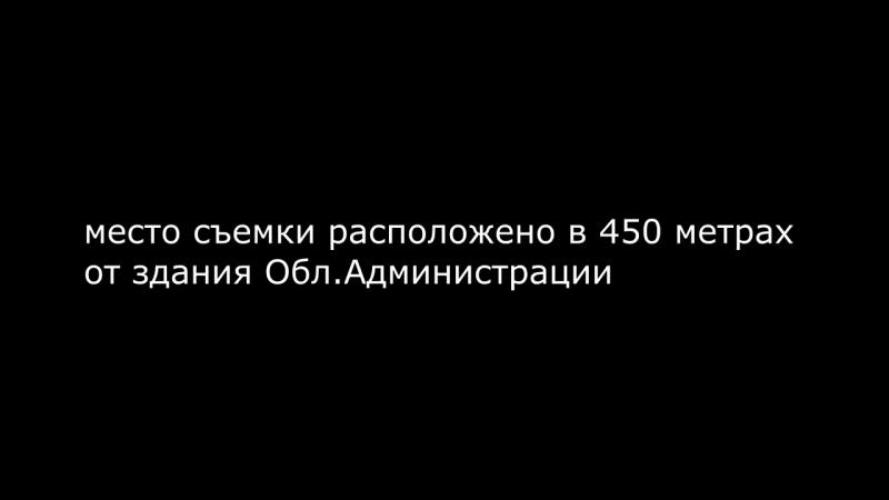 Расследование авиаудара фашистов по Луганску 2 июня Разоблачение хунтовских СМИ (1)