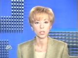 staroetv.su / Сегодня (НТВ, 2001) Встреча В.Путина и А.Лукашенко в Кремле