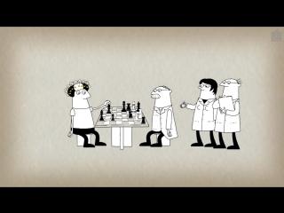 Как игра на музыкальном инструменте прокачивает ваш мозг [TED-Ed]