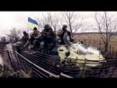 Яким чином Росія буде повертати Донбас Україні Громадянська оборона 05 07