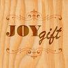 JOY gift - Оригинальные подарки и заготовки