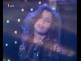 Lory Bonnie Bianco - A Cry In The Night (ZDF-Hitparade 14.06.1989) - песня Д
