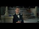 Великий Гэтсби/The Great Gatsby 2013 Фрагмент №6