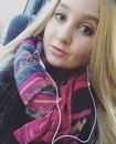 Lera Sutyrina фото #40