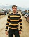Владислав Степанов фото #35