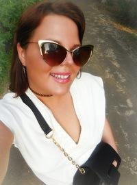 Мария  Дикусар