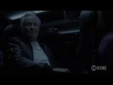 Рэй Донован / Ray Donovan.4 сезон.2 серия.Промо HD