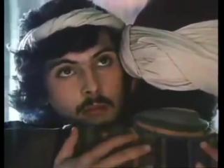И ещё одна ночь Шахерезады 1984 смотреть онлайн или