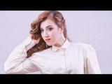 Dilsoz Aytgin | Дилсуз - Айтгин (music version)