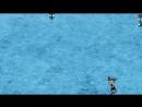 [TB-3] Inazuma Eleven Go: Chrono Stone./ Одиннадцать молний: Только вперёд! — Камень времени 50 Серия (сабы)